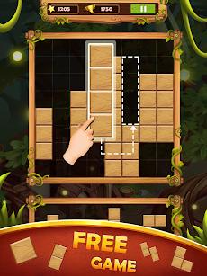 ゲーム アプリ 人気 無料 パズル