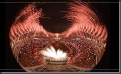 OlimpiadasGrecia