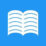 Homework - A homework planner for the whole class APK Descargar