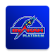 Vulcan Platinum imitation