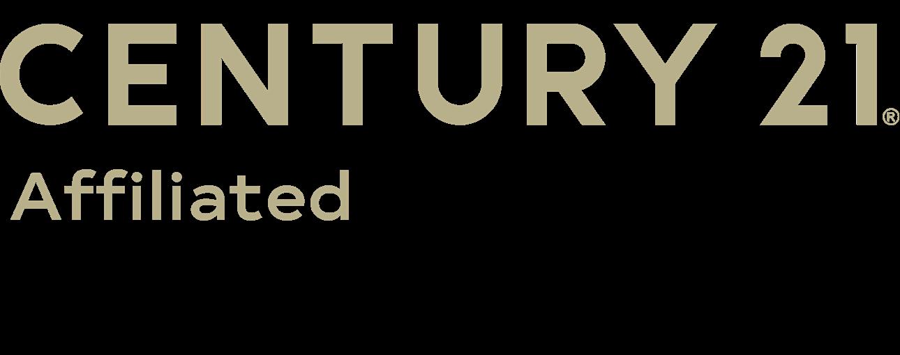CENTURY_21_Affiliated_Logo