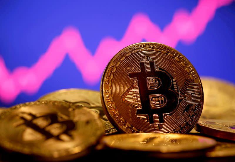 Những dòng tweet ẩn ý chia tay của Elon Musk làm tổn hại đến Bitcoin