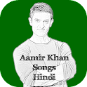 Aamir Khan Songs Hindi icon