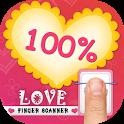 Love Calculator Simulator icon