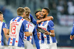 Anderlecht-target staat opnieuw twee keer aan het kanon