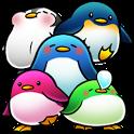 Penguin Life icon