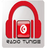 Tunisian radio stations