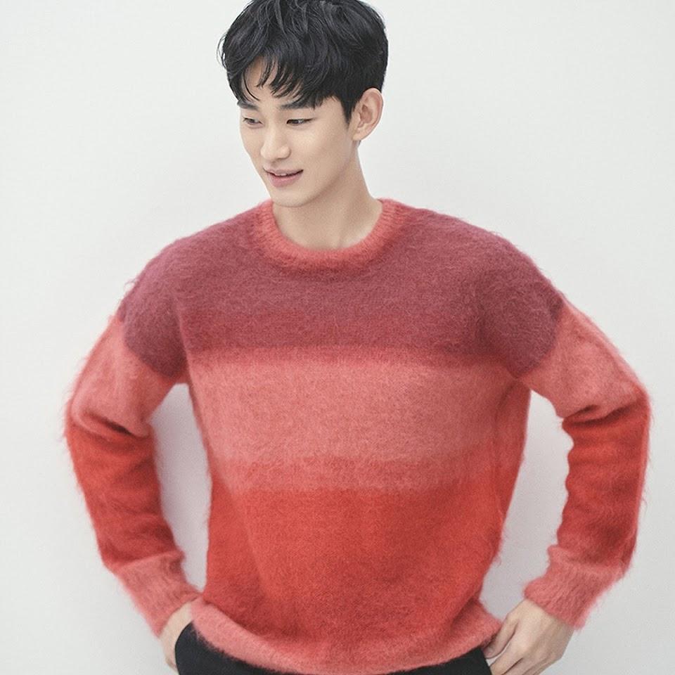12sweater_13