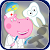 Kids Doctor: Dentist file APK for Gaming PC/PS3/PS4 Smart TV