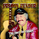 Download Freddy Fender Best Songs For PC Windows and Mac
