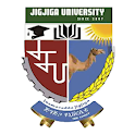 Jigjiga University icon