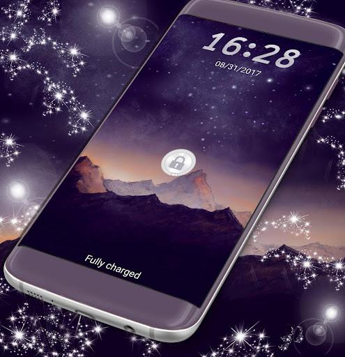 Download Lock Screen For Samsung J5 Prime Apk Full