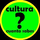 cuanto sabes de cultura general icon
