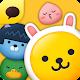프렌즈팝 for Kakao v1.6.1
