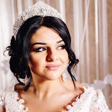 Wedding photographer Evgeniy Konstantinopolskiy (photobiser). Photo of 15.11.2017