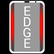 Edge Live Wallpaper, customizable Edge Lighting
