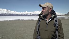 Mongolia: The Altai thumbnail