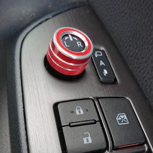 プリウス 50系 ZVW50  17年式 S safety plus (FF)のカスタム事例画像 【You】さんの2020年09月27日10:57の投稿