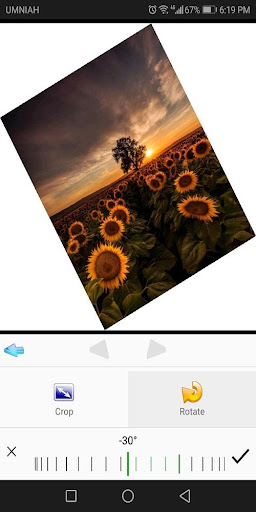 Perfect Photo Editor 2.0 screenshots 5