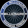 Kuis Milioner Indonesia