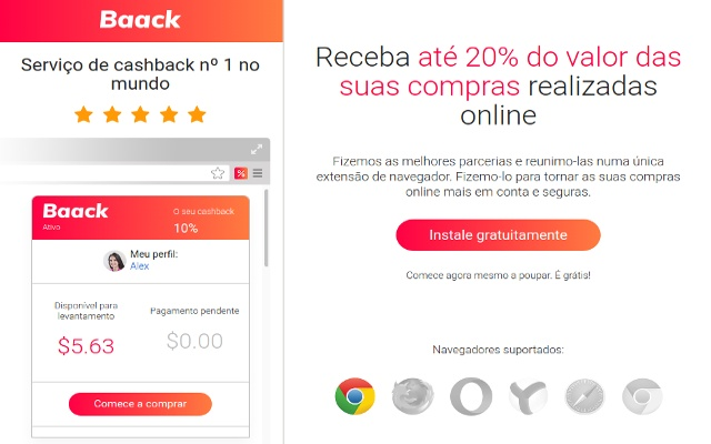 Baack.com