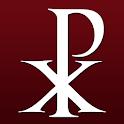 St. Pius X Catholic Lafayette icon