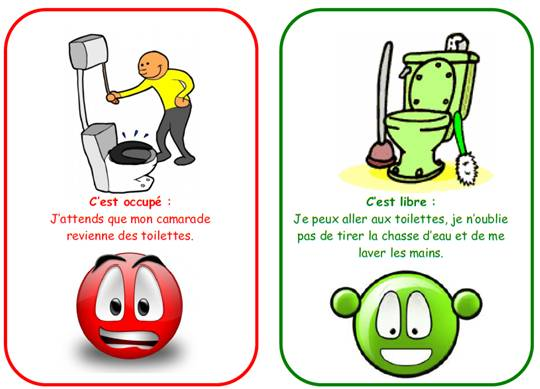 toilettes png jpg