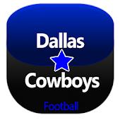 Dallas Cowboys Radio App Android APK Download Free By Lastgeneration
