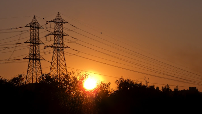 Tensione al tramonto di alessiotst