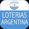 com.leisureapps.lottery.argentina