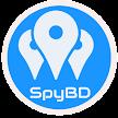 SpyBD-client APK