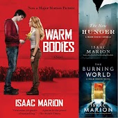The Warm Bodies Series