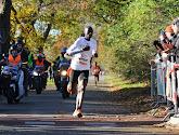 Historische prestaties: record van Bekele in Brussel van de tabellen, Gidey loopt beste tijd op 5 km