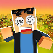 Download Game Help !! Zombies [Mod: a lot of money] APK Mod Free