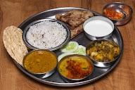 Tasty Punjab photo 26