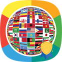 Learn Languages: Learnify icon