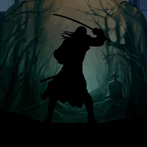 Shadow Fight: A New Generation Battle 2018