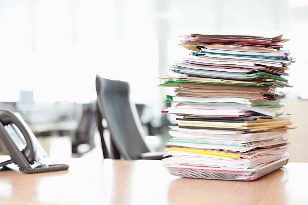 Hóa đơn giấy gây bất cập cho Công ty Cổ Phần Bách Sinh