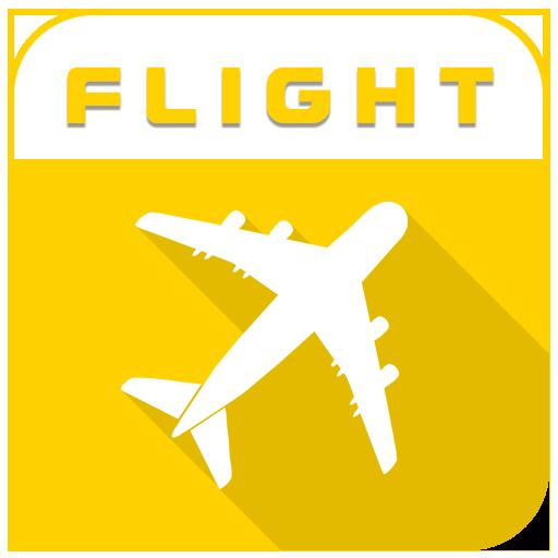 Download Flight Radar Plane Finder - Air Traffic App For Android APK
