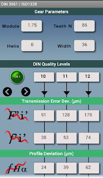 75+ Mechanical Gear Applock Apk - Best Android Mobile Security App