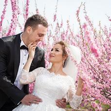 Wedding photographer Evgeniy Shikin (ShEV). Photo of 24.04.2018