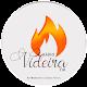 Radio Videira FM Download for PC Windows 10/8/7