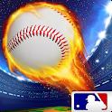 MLB.com Line Drive icon