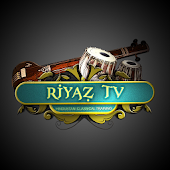 Riyaz TV