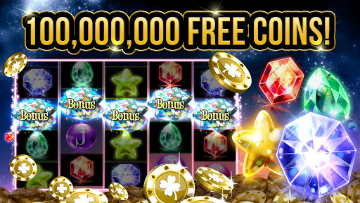 Slots Billionaire - Free Casino Slot Games! 1.127 screenshots 1