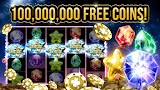 Slots Billionaire - Free Casino Slot Games! Apk Download Free for PC, smart TV