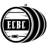 Logo for El Cajon Brewing Co.