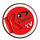 Kotokoli Tv Download for PC Windows 10/8/7