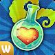 Алхимия любви: Ледяное сердце