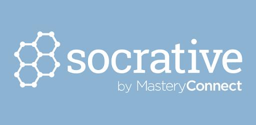 Αποτέλεσμα εικόνας για Socrative